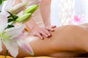 swedish massage at heaven therapy beauty salon in cullercoats Whitley Bay Tynemouth Wallsend North Shields Killingworth Blyth Cramlington Shiremoor