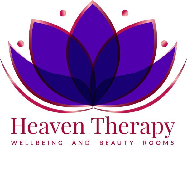 Heaven therapy beauty salon in cullercoats