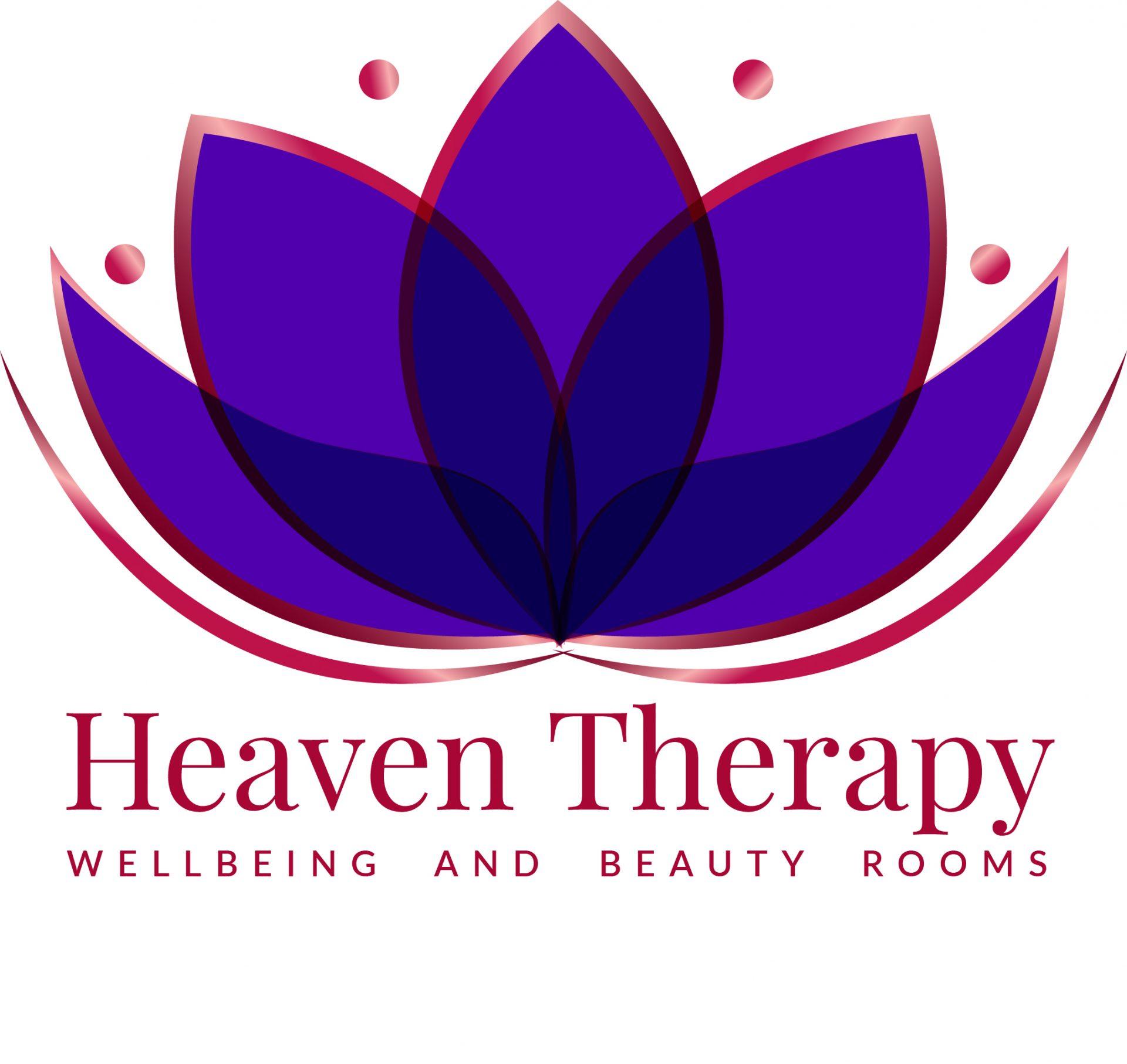 Heaven therapy beauty salon in cullercoats