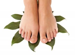 pregnancy reflexology treatments at heaven therapy beauty salon in cullercoats
