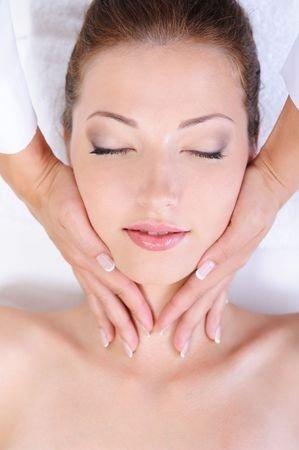 Gift Evoucher Dermalogica Massage Facial Top Salon Whitley Bay