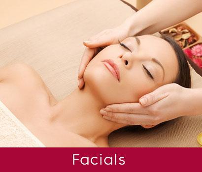 Dermalogica Facials Top Beauty Salon Cullercoats, Near Whitley Bay