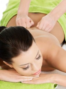 Dermalogica massage at heaven therapy beauty salon in Cullercoats, Tynemouth, Whitley bay, Monkseaton