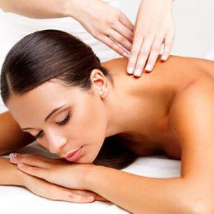 Massage E-Vouchers