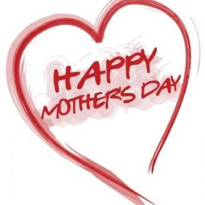 mothers day HALF-PRICE-annual-treatment-pass at heaven therapy beauty rooms in cullercoats