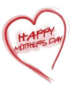 mothers day gift vouchers HALF-PRICE-annual-treatment-pass at heaven therapy beauty rooms in cullercoats