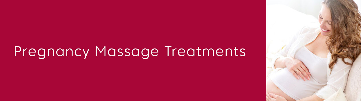 Pregnancy-MassageTreatments