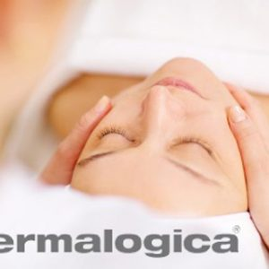 Dermalogica Prescription Facial (45mins)