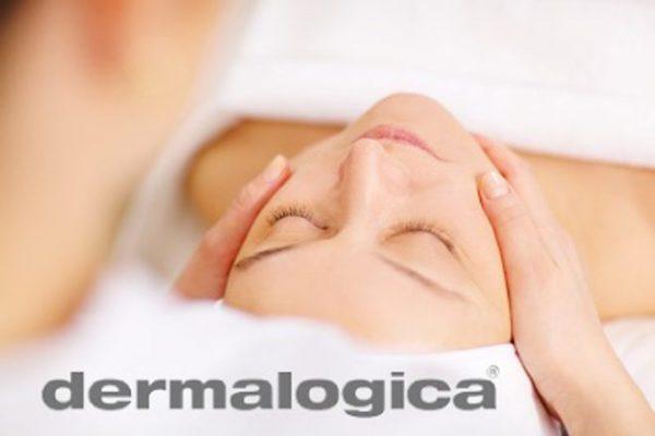 Dermalogica Prescription Facial (45mins)