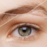 Best Threading, Beauty Salon Whitley Bay Cullercoats Tynemouth Tyne and Wear