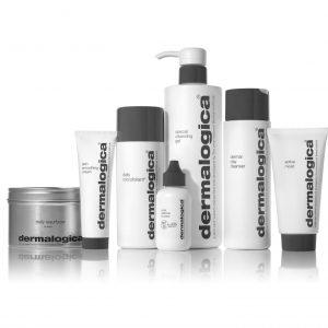 Shop Dermalogica UK