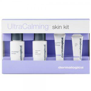Dermalogica Ultra Calming Skin Kit