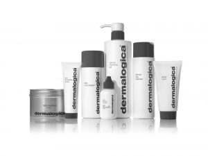 Dermalogica Cleansers – Boost Your Daily Cleansing Regime