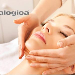 Dermalogica Treatment Gift Vouchers