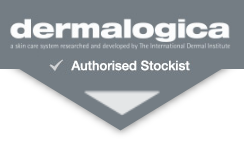 Dermalogica Products, best prices, official stockist, Whitley Bay, Tynemouth, Cullercoats, North shields, Tyne & Wear, Newcastle Upon Tyne