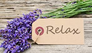 Pampering treatments at Heaven Therapy Beauty Salon Cullercoats, Whitley Bay, Tynemouth, Tyne & Wear
