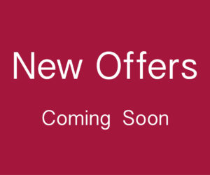 New offers coming soon at Heaven Therapy beauty salon Cullercoats Whitley Bay Tynemouth North Shields