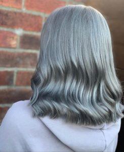 Hair in Shiremoor