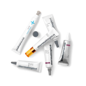 Dermalogica Eye Treatments