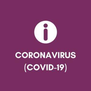 covid 19, heaven therapy