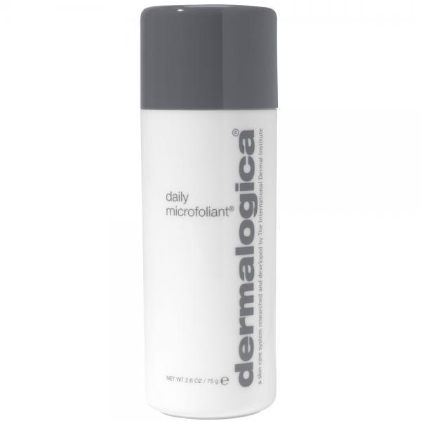 Dermalogica Daily Microfoliant ®