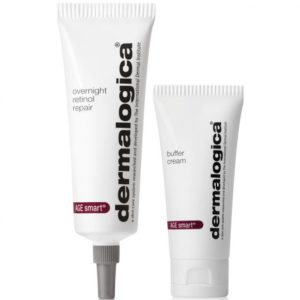 Dermalogica Overnight Retinol Repair 0.5% 30ml