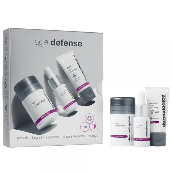 Dermalogica Age Defense Skin Kit