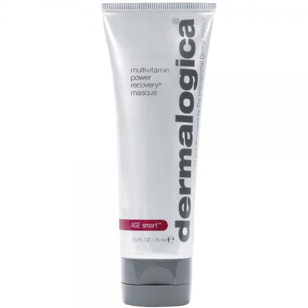 Multivitamin Power Recovery ® Masque
