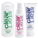 Dermalogica Clear Start™ Breakout skincare for teens, Buy Clear Start Online