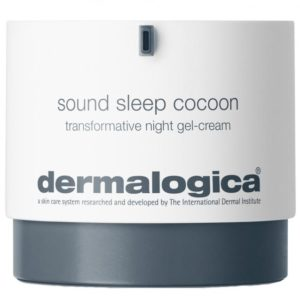 Dermalogica Sound Sleep Cocoon ™