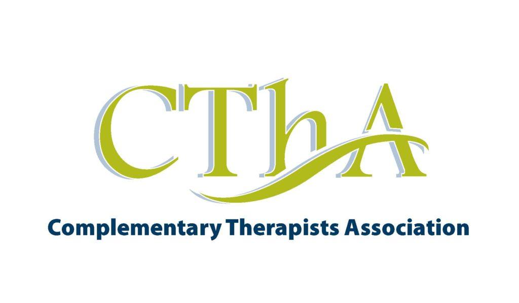 CThA 1024x598 1