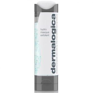 Dermalogica Hydro Masque Exfoliant | 50ml