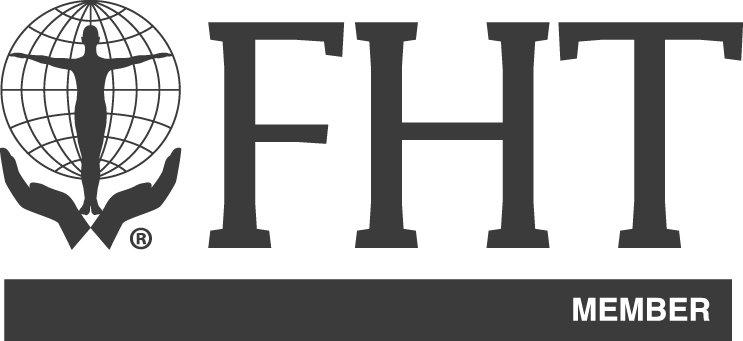 fht member 0