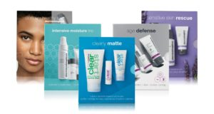Skin Kits - Buy from Dermalogica online authorised stockist