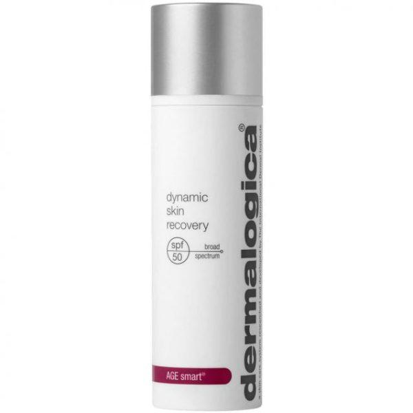 Dermalogica Dynamic Skin Recovery SPF50 50ml