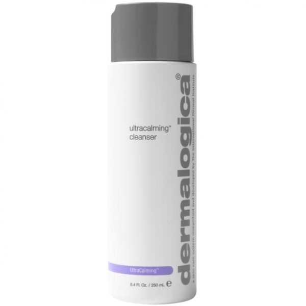 Dermalogica Ultracalming™ Cleanser 250ml