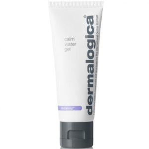 Dermalogica Calm Water Gel 50ml