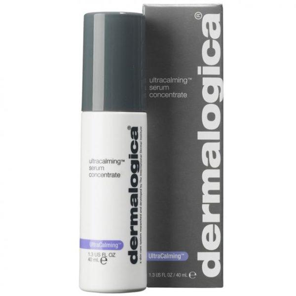 Dermalogica Ultracalming™ Serum Concentrate 40ml