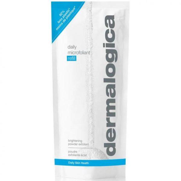 Dermalogica Daily Microfoliant® Refill 75g