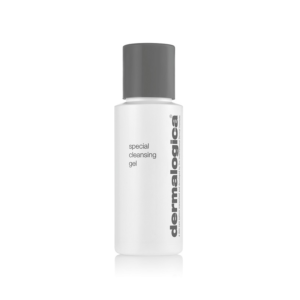 Dermalogica Special Cleansing Gel 30ml