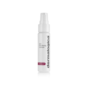 Dermalogica Skin Resurfacing Cleanser 30ml