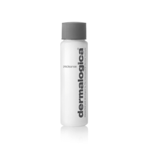 Dermalogica Precleanse 30ml Travel Size