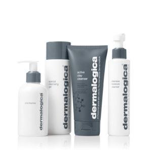 Dermalogica Daily Skin Health