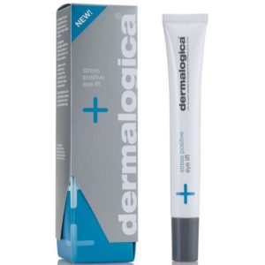 Dermalogica Stress Positive Eye Lift 25ml