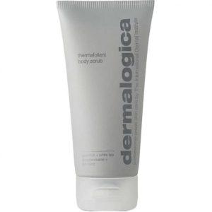 Dermalogica Thermafoliant Body Scrub - 177ml
