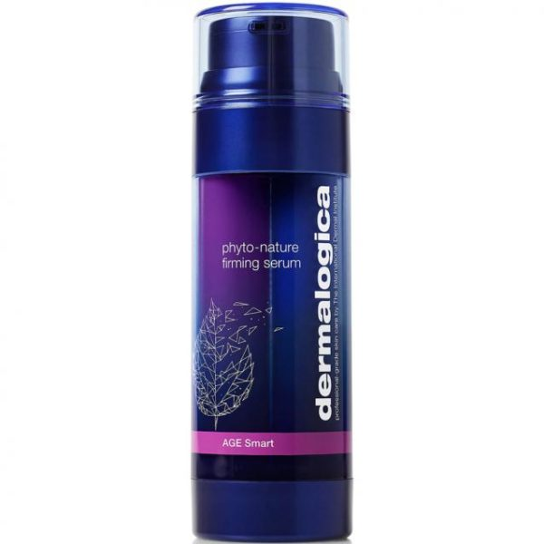 Dermalogica Phyto Nature Firming Serum - 40ml