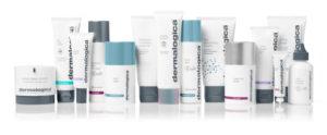 Dermalogica UK Best Skin Care Products, Dermalogica Sale UK