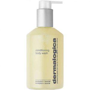 Dermalogica Conditioning Body Wash - 295ml