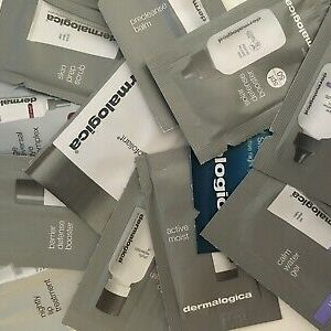 Dermalogica Body Therapy Sample Bundle (3)