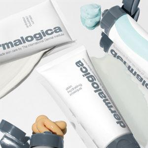 Dermalogica Masques